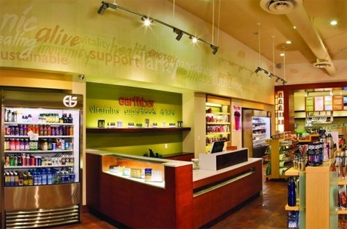 organic_food_store_earthbar_santa_monica.jpg